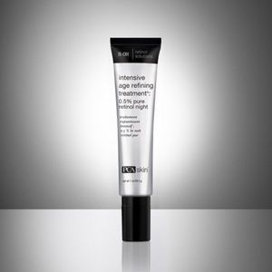 Other - PCA Skin Age Refining Treatment